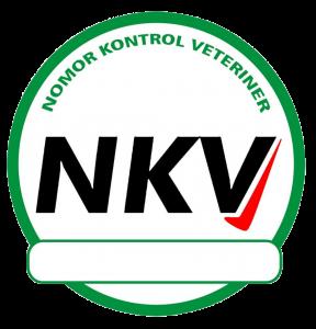 logo NKV